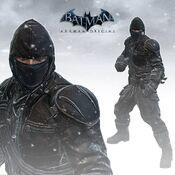 Vigilante ninja Wayne-BAO.jpg