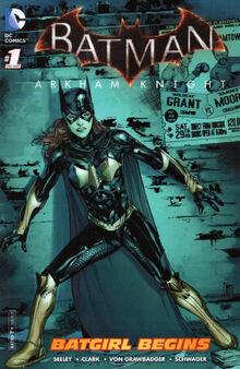 BatgirlBegins.jpg