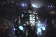 BatmanMain 1621399a-540x360