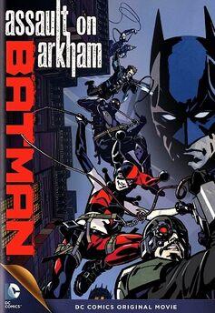 'Batman Assault on Arkham' cover.jpeg