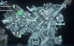 Batman-arkham-knight-karte-bleake-island-feuerwehrleute.jpg