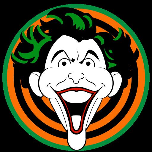 Joker Gang