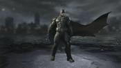 Batman-Arkham-Origins-trophy.png