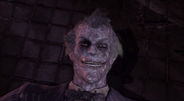 640px-Arkham-city-joker-dead-with-a-smile-on-his-face