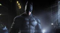 BAO Batman