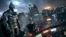 Batman-Arkham-Knight-Gotham-Screenshot (1).jpg