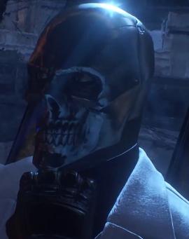 Black Mask Arkham Knight.png