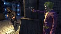 Joker-batman-arkham-asylum-8528893-500-281