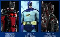 Batman-arkham-knight-justice-classic