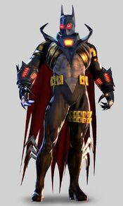 Knightfall costume.jpg