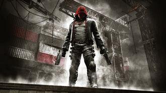Red Hood Story Pack 4.jpg