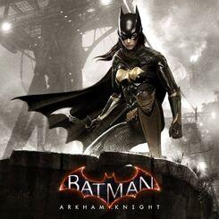 Batgirl (Arkham Knight).jpg