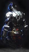 Arkham Knightpromo1