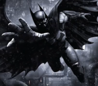 61BatmanArkhamOrigins