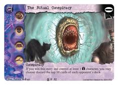 The Ritual Conspiracy FL-52.png