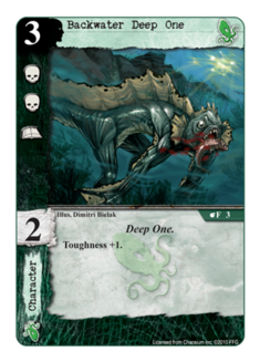 Backwater Deep One TYC-3.png