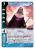 Abbess Allegria Di Biase TiV-1.png