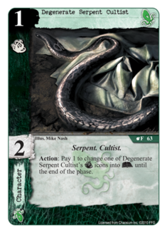 Degenerate Serpent Cultist TYC-63.png