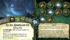 Rlim-Shaikorth ~ Elder Sign - Omens of Ice.png