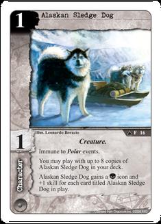 Alaskan Sledge Dog FL-96.png