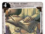 Kitab Al-Azif