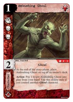 Ambushing Ghoul TTY-2.png
