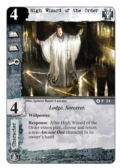 High Wizard of the Order TOotST-24.png
