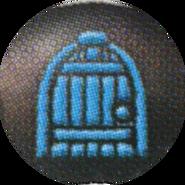 MoM1-Icon Mythos Mansion