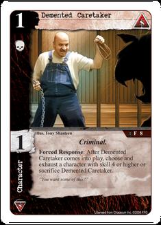 Demented Caretaker FL-108.png