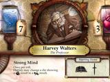 Harvey Walters