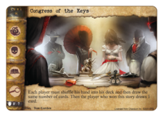 Congress of the Keys AR-7.png