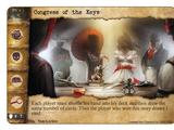 Congress of the Keys