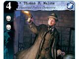 Thomas F. Malone