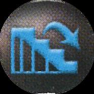 MoM1-Icon Mythos Downstairs