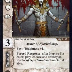 Nophru-Ka