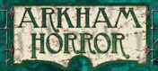 Arkham Horror Second Edition logo.jpg