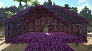 Core Thatch Structure Set PaintRegion1.jpg