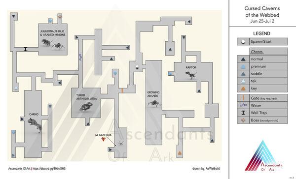 Dungeon Map 2.jpg