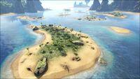 Eastern Islets (The Center).jpg