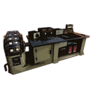 Factory (Mobile).png