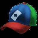 Fan Ballcap Skin.png