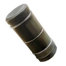Flamethrower Ammo (Scorched Earth).png