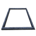 Mod Structures Plus S- Large Sloped Metal Hatchframe.png