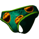 Jack-O-Lantern Swim Bottom Skin.png