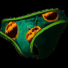 Jack-O-Lantern Swim Bottom Skin.png