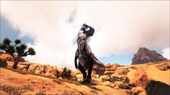 Mod ARK Additions Acrocanthosaurus image.jpg