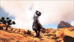Mod ARK Additions Acrocanthosaurus image.jpg