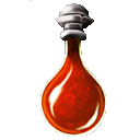 Mod Ark Eternal Experience Potion Small.png