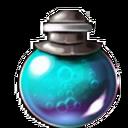 Mod Ark Eternal Poison Eraser.png