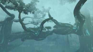 Titan Tree Undergrowth (Genesis Part 1).jpg